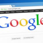 Actualización algoritmo Google Marzo 2019: Hagan sus apuestas o no