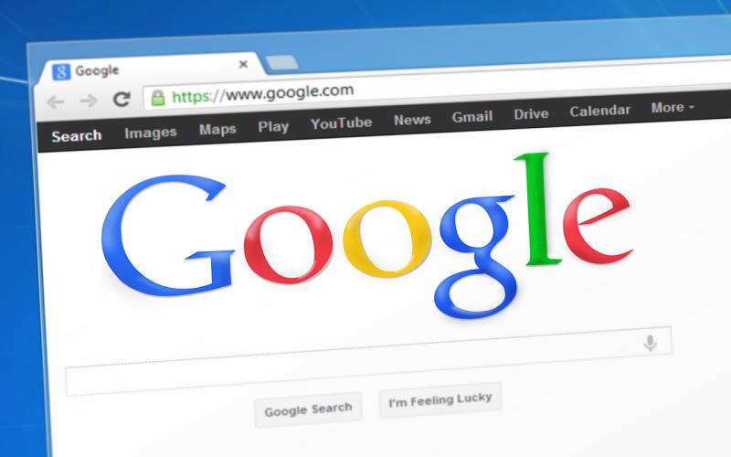 google_algoritmo