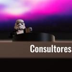 Empleo: Buscamos Consultores SEO