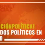 Internet Noticias #014