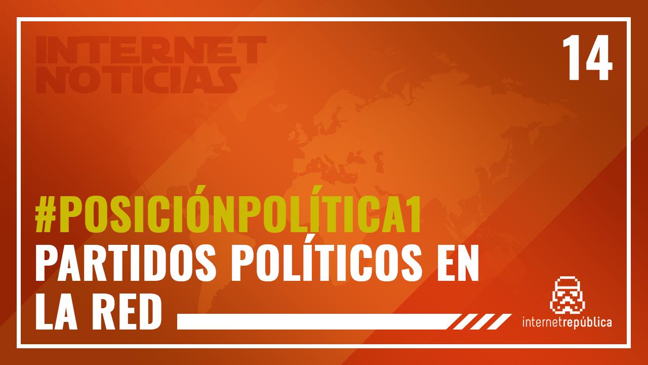partidos-politicos-en-internet-noticias