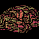 Neuromarketing, la nueva disciplina que ha venido para quedarse