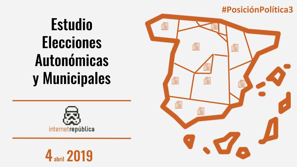 https://internetrepublica.com/wp-content/uploads/2019/04/Posicion-Política-3-Búsquedas-de-partidos-políticos-Autonómicas-y-municipales