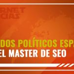 Internet Noticias #015