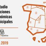 #PosiciónPolítica 5 – Candidatos alcaldías en Google