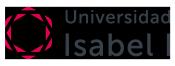 Universidad Isabell II