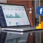 ¿Por qué no cuadran las conversiones de Facebook con las de Google Analytics?