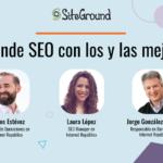 «Aprende SEO con los y las mejores», el eBook gratuito más completo en español escrito por profesionales