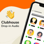 Clubhouse, cómo usar la red social de moda en tu estrategia de marketing