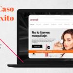 CASO DE ÉXITO. Cómo hemos aumentado las conversiones y los ingresos de Arenal Perfumerías mediante una estrategia de marketing transversal