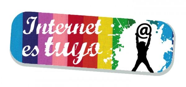 Internet Es Tuyo 2013