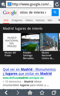 Knowledge Graph movil 2