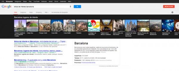 busqueda-lugares-interes-barcelona