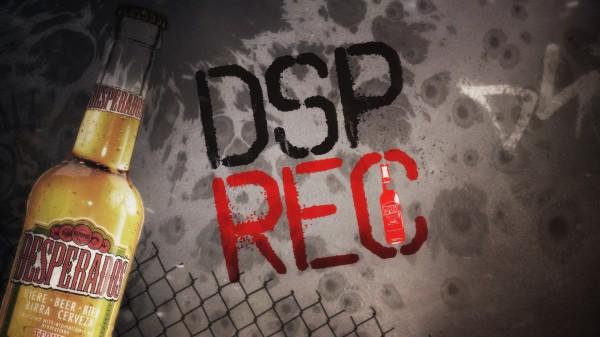 DSP REC
